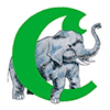 Elefantes de Cienfuegos1