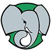 Elefantes de Cienfuegos