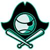 Piratas de La Isla