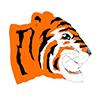 Tigres de Marianao