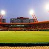 Estadio Augusto C. Sandino