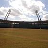 Estadio Capitán San Luis
