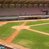 Estadio Ngyen Van Troi