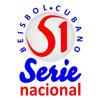 51 Serie Nacional