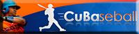 CuBaseball