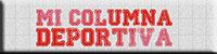 mi-columna-deportiva