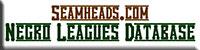 seamheads