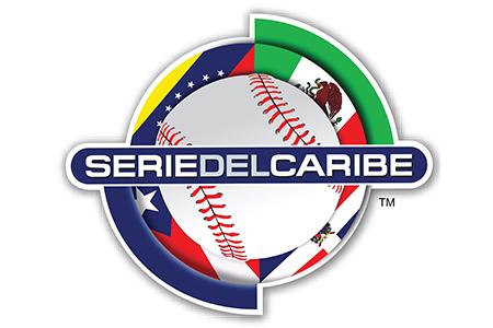 Serie del Caribe