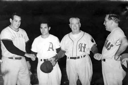 Liga Profesional Cubana